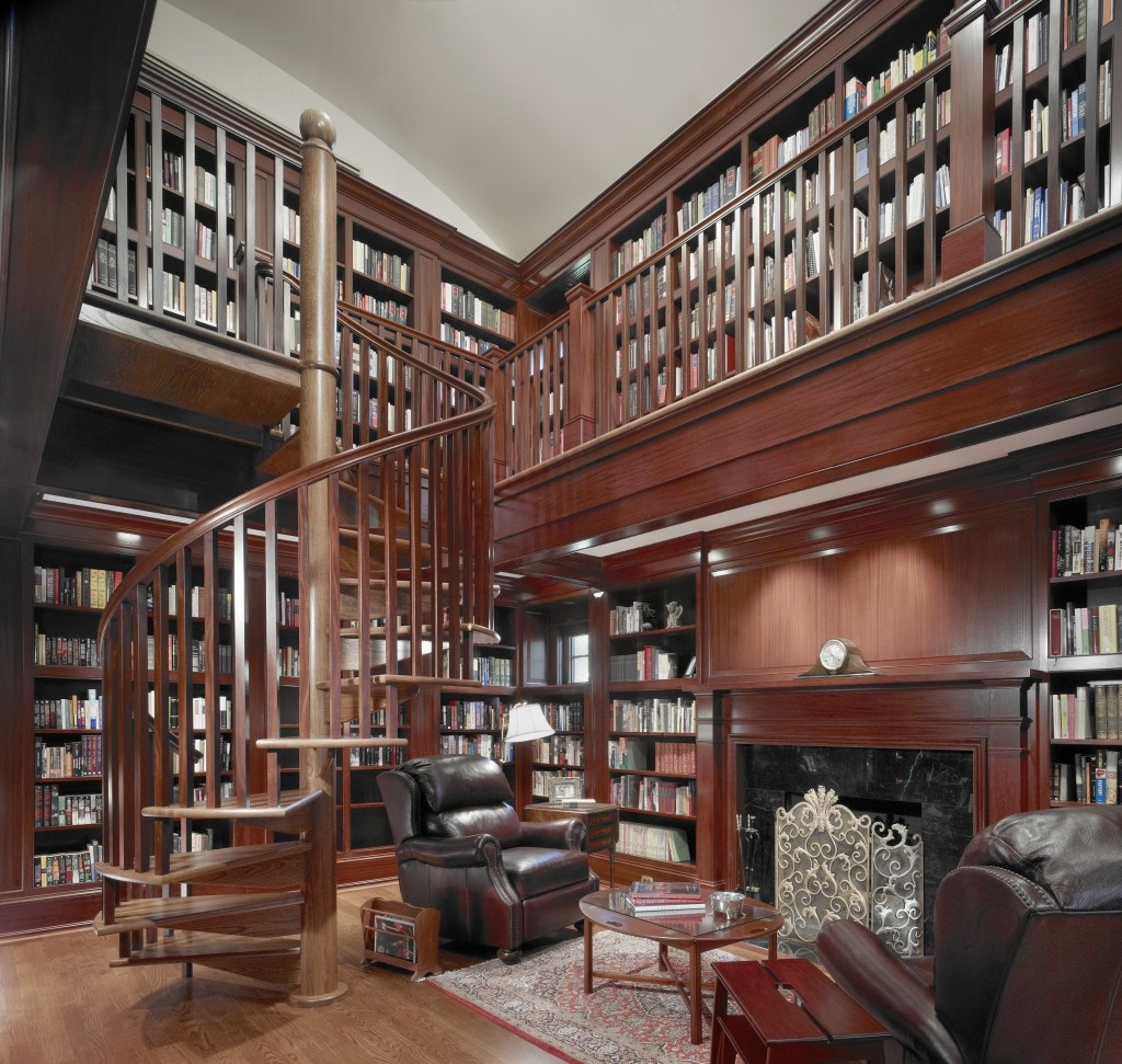 bookshelf-design-home-interior-house-interior-luxury-home-designs