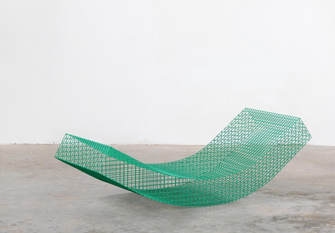 mullervanseveren_wires1_green_3