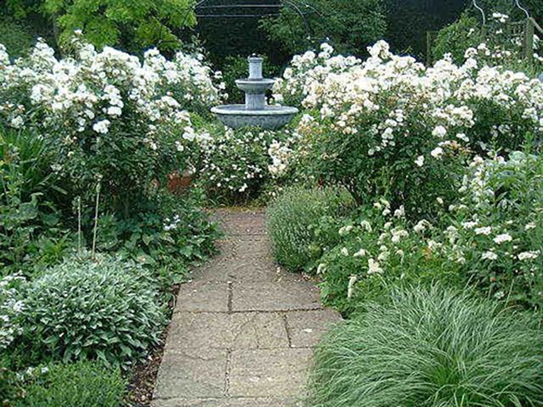 white-garden23