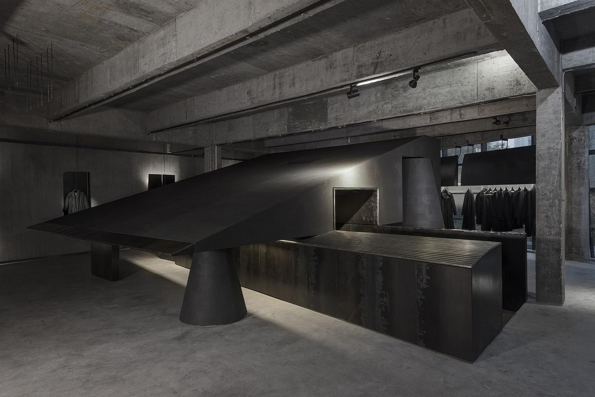 black_cant__hangzhou_an_interior_design4