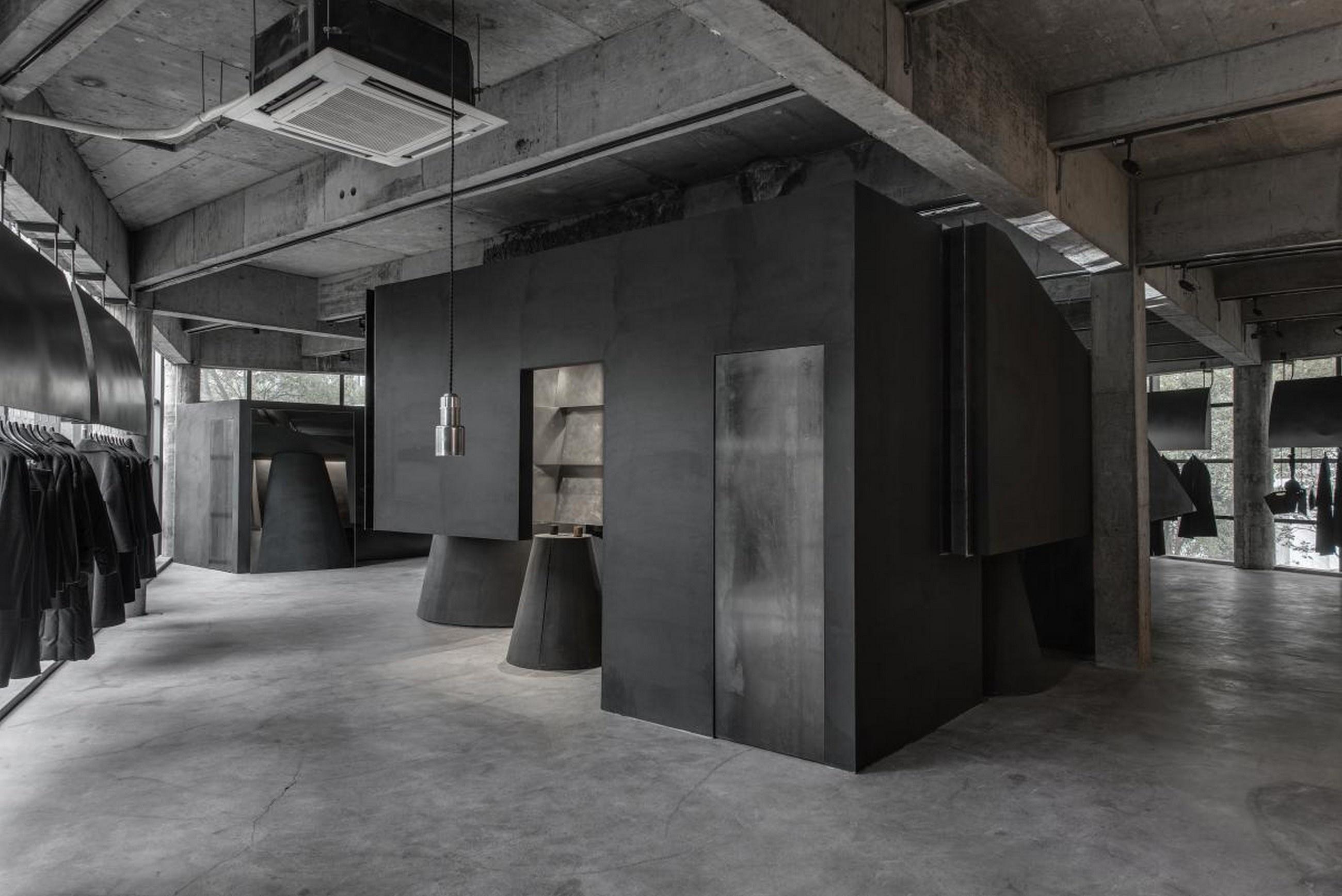 black_cant__hangzhou_an_interior_design_01