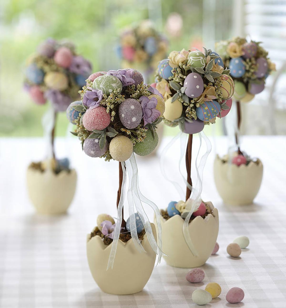 original_easter-2012-mini-pastel-egg-trees-12-99-each-2