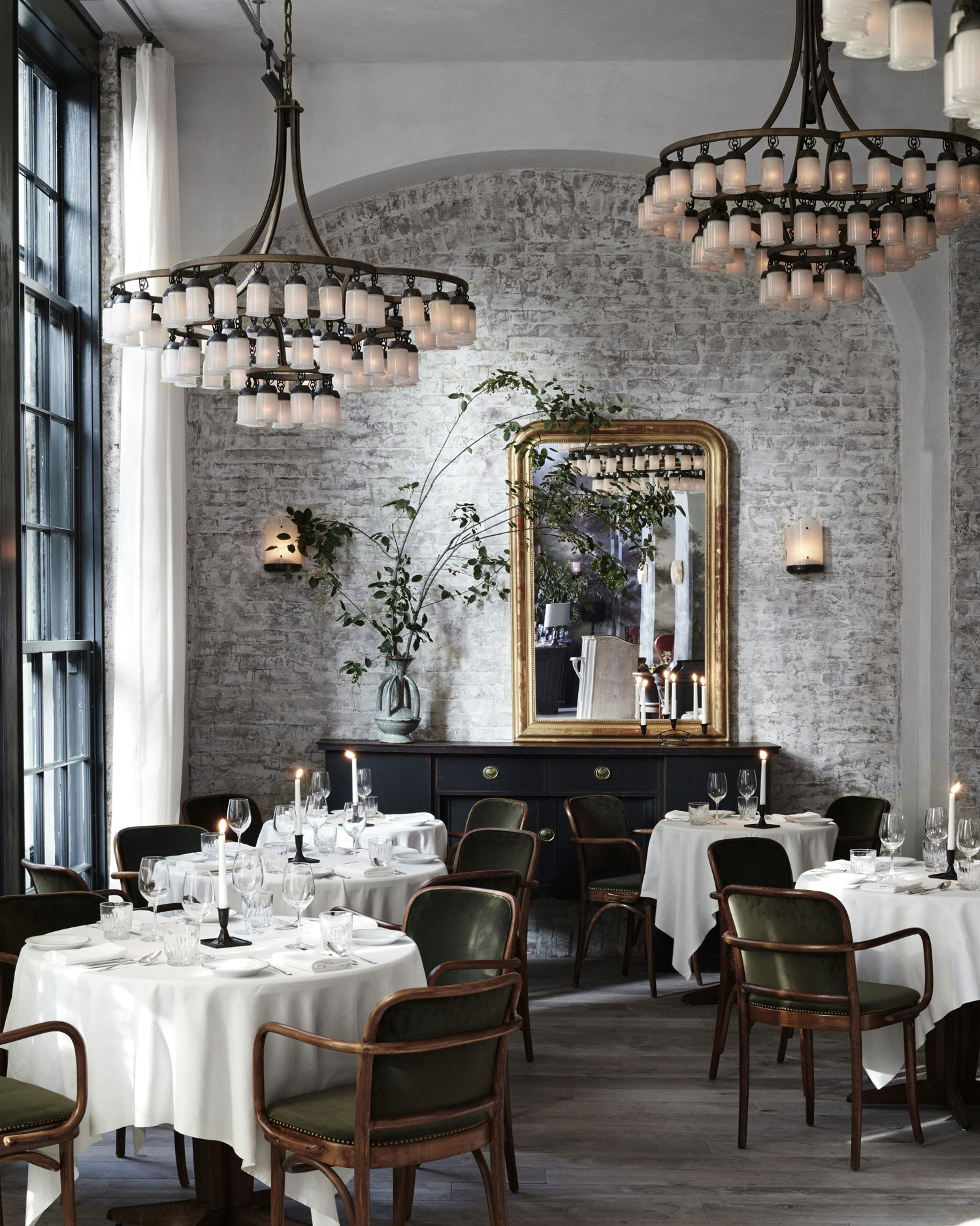 le-coucou-restaurant-new-nork-by-roman-williams-yellowtrace-01_01