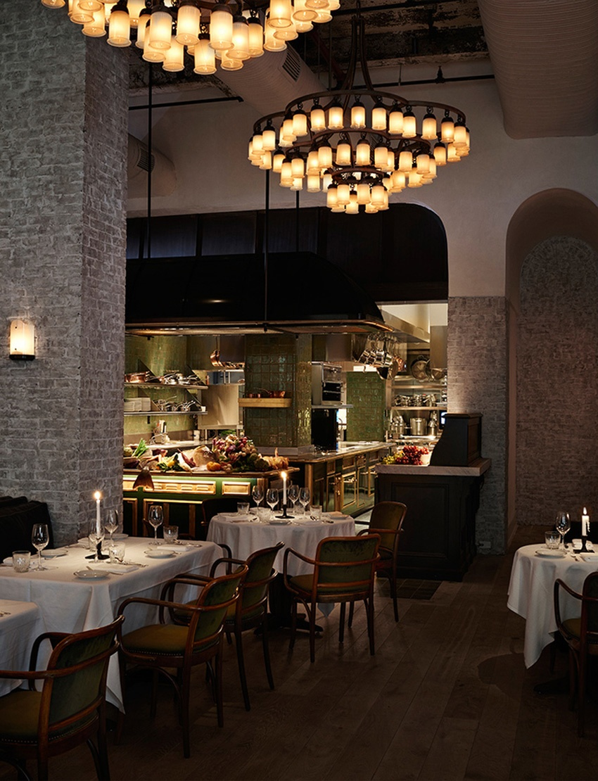 le-coucou-restaurant-new-nork-by-roman-williams-yellowtrace-13