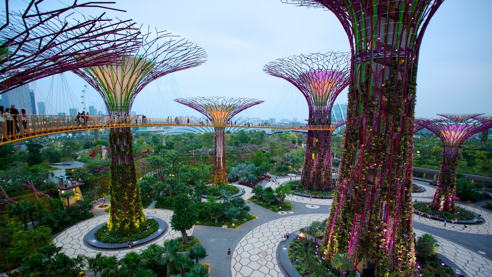 39527-singapore-gardens-by-the-bay