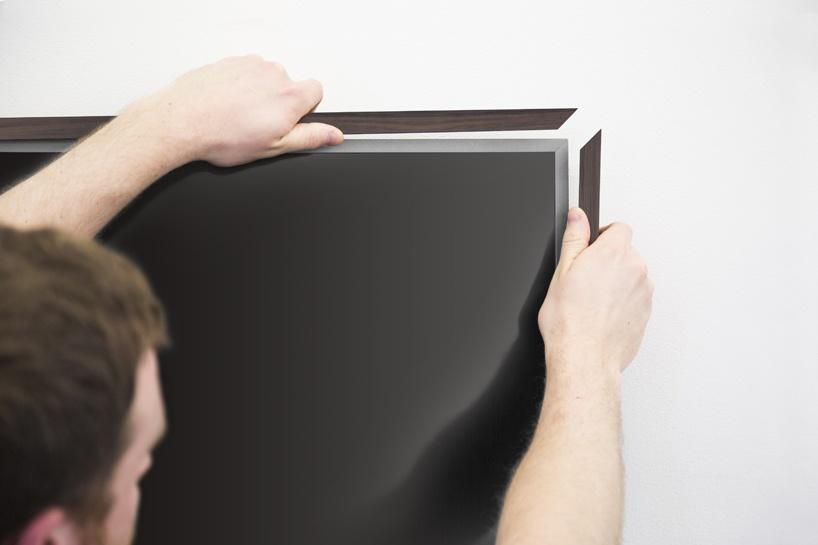 samsung-yves-behar-the-frame-tv-designboom-10