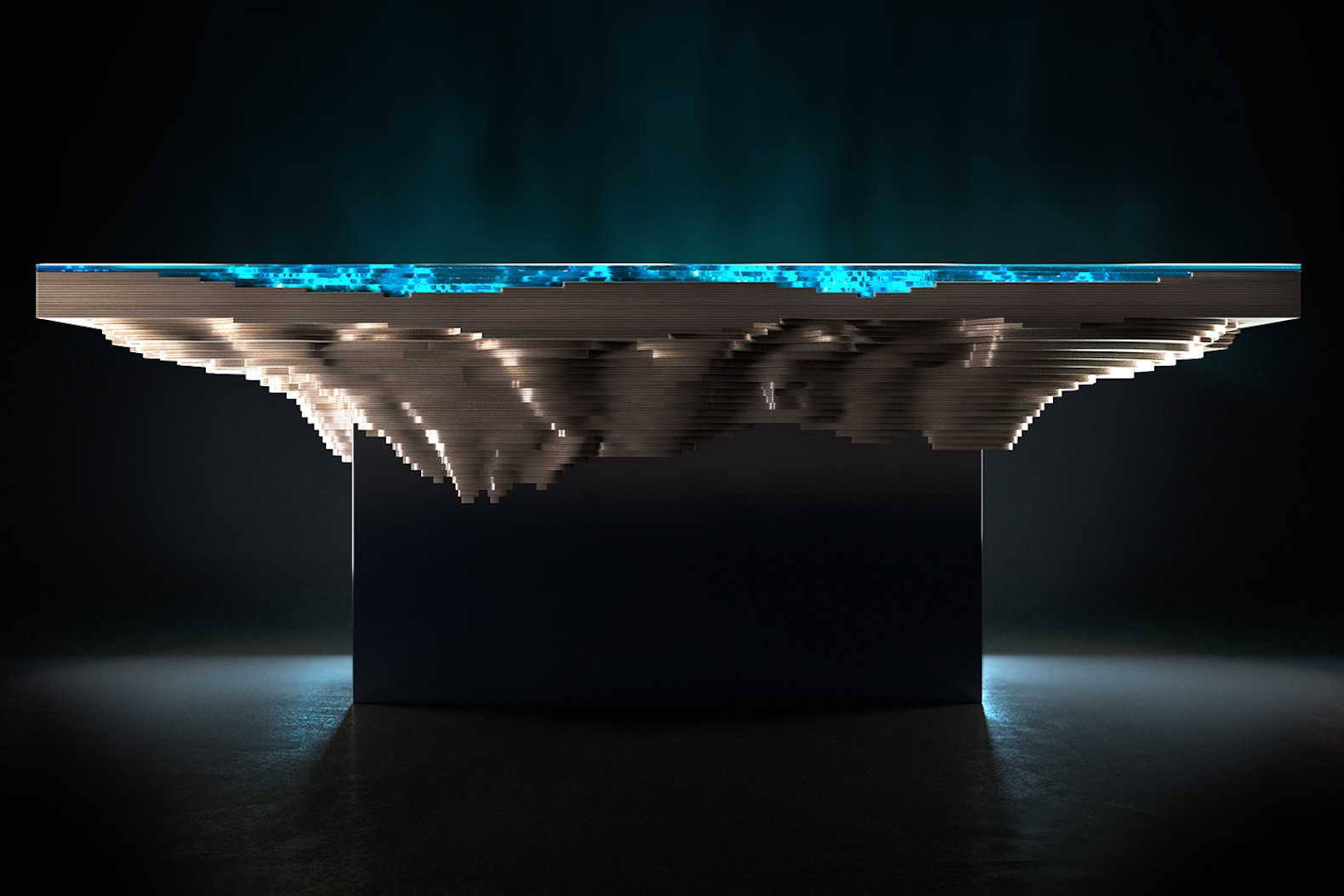 abyss-dining-table-by-duffy-london-4