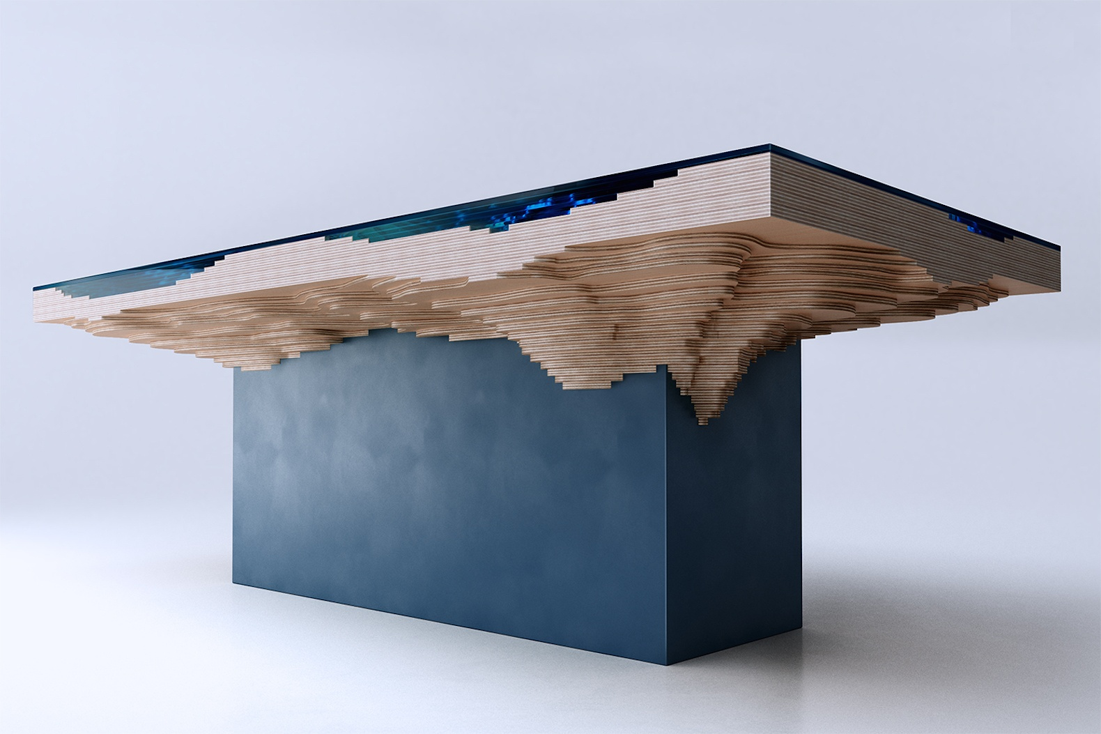 abyss-dining-table-by-duffy-london-