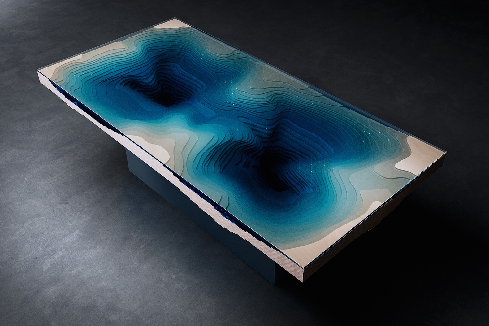 abyss-dining-table-by-duffy-london-1