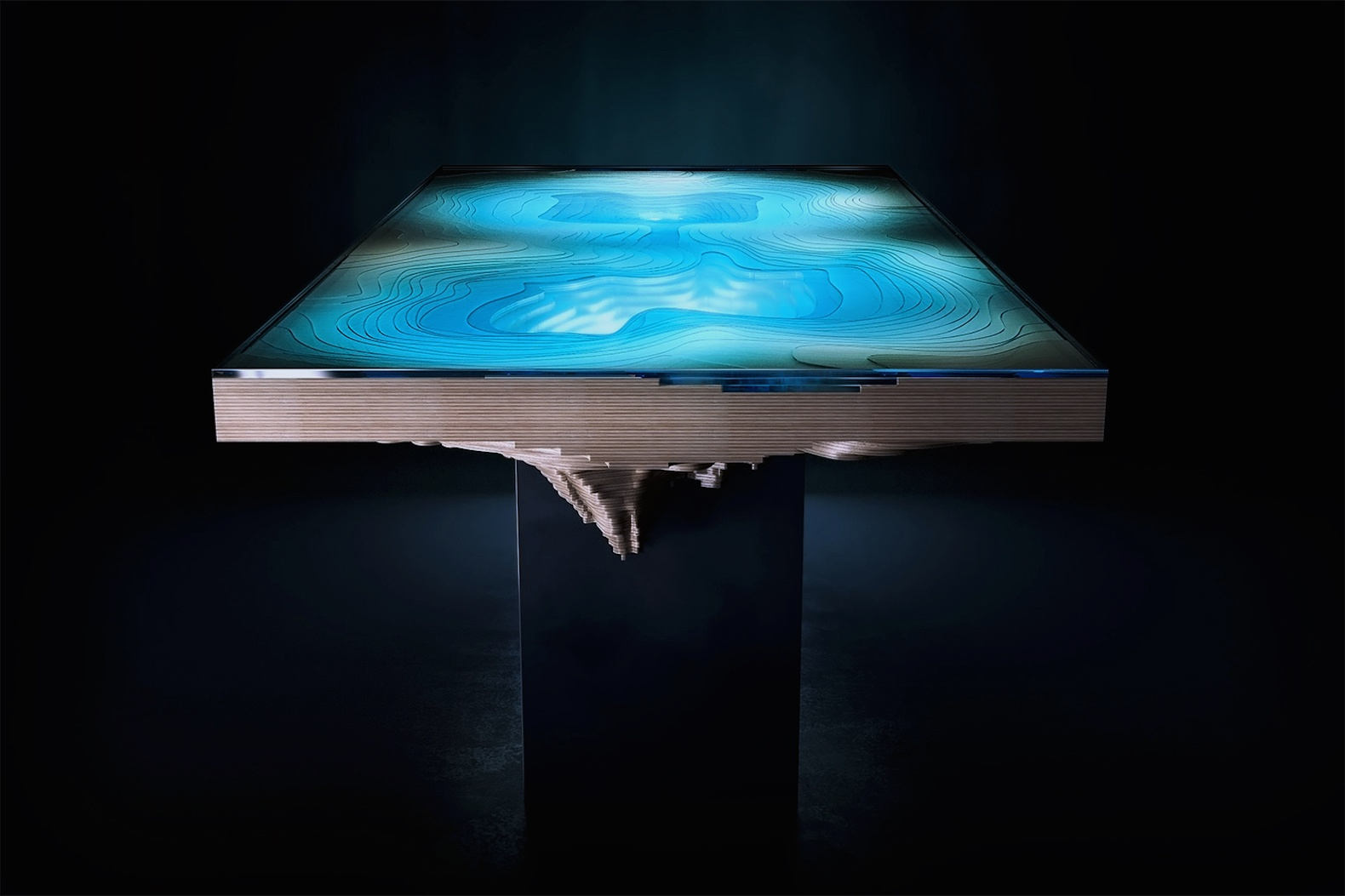 abyss-dining-table-by-duffy-london-3_1_01