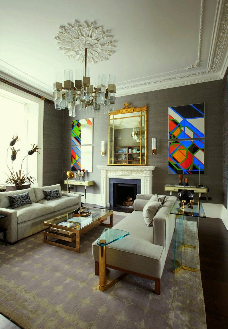 notting-hill-townhouse-restoration-library