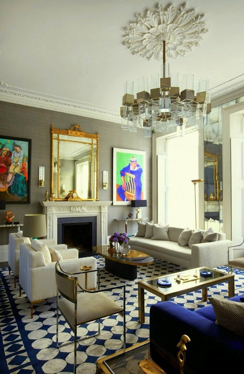 notting-hill-townhouse-restoration-drawing-room-a