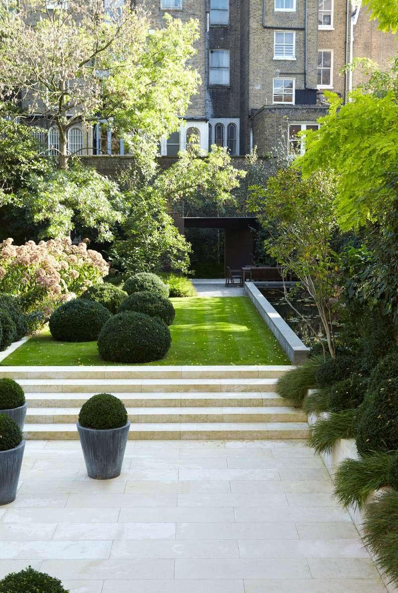 notting-hill-townhouse-restoration-gardens