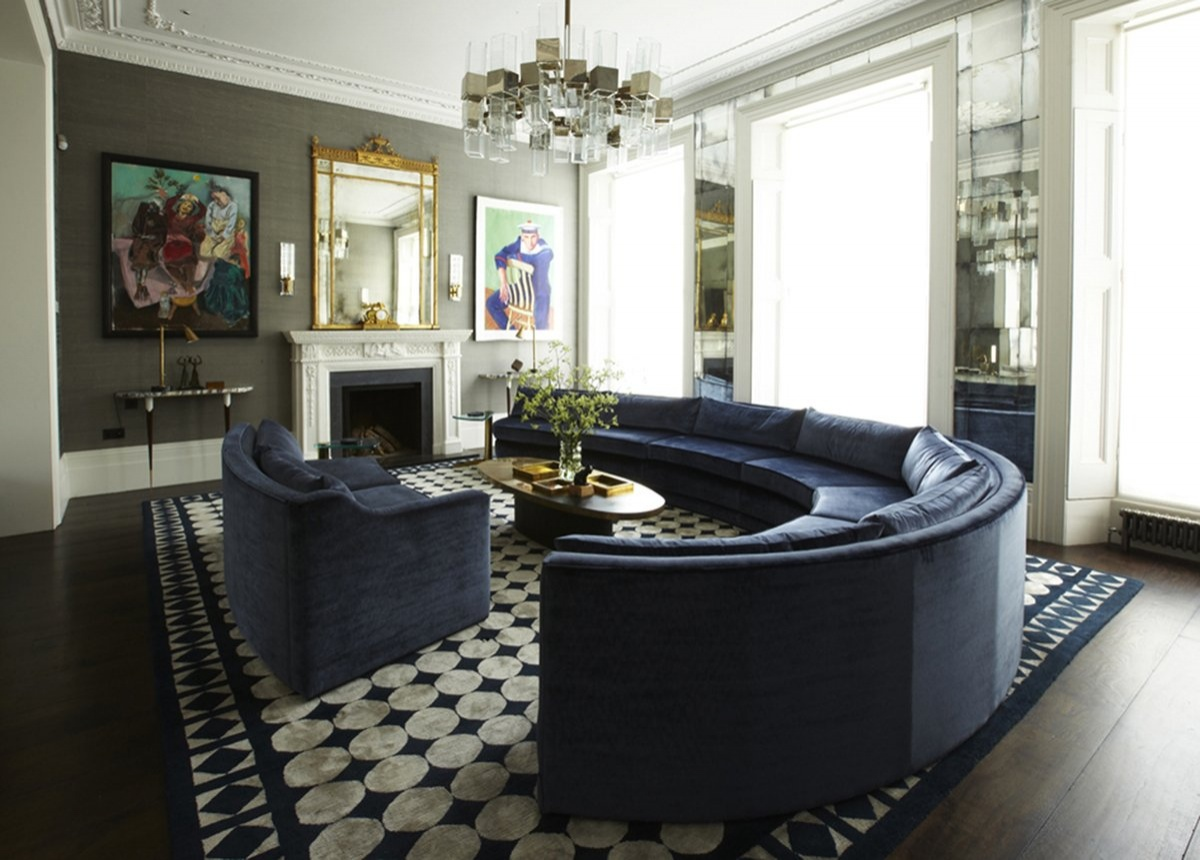 eclectic-living-room-london-united-kingdom-by-peter-mikic-interiors_01