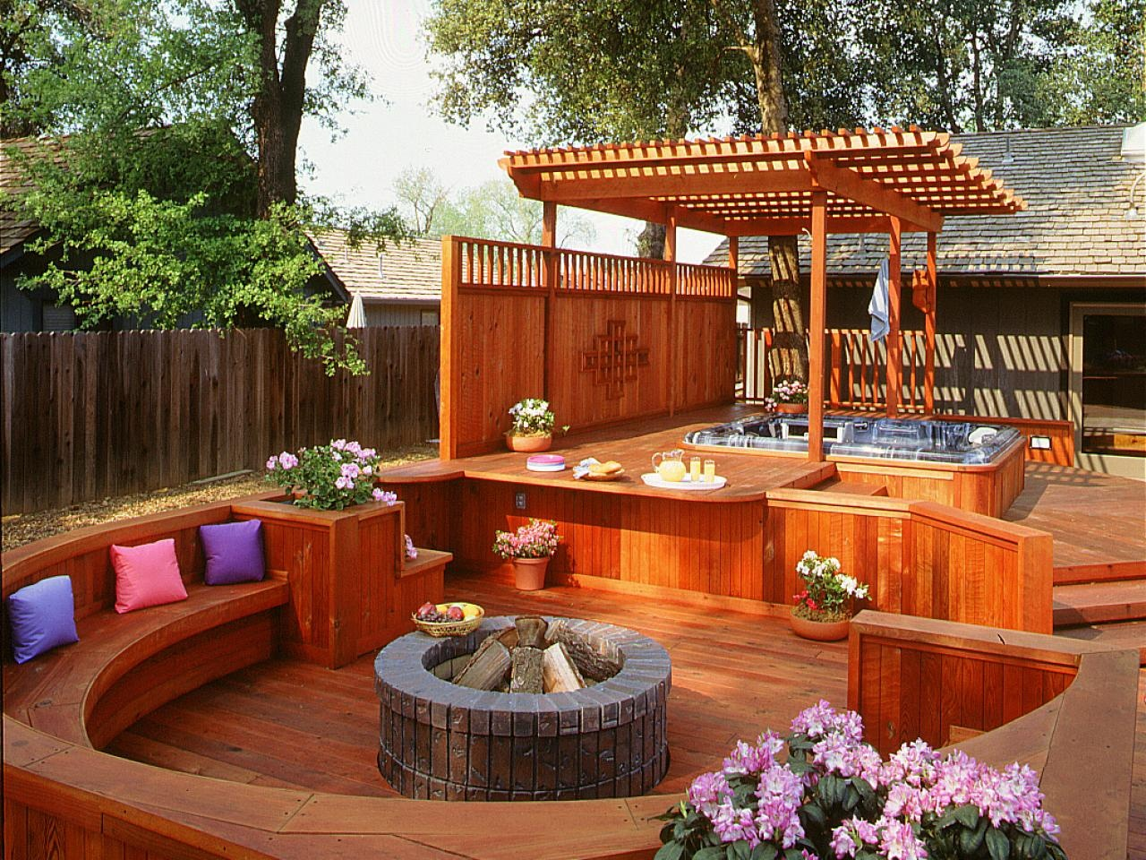 50-gorgeous-decks-and-patios-with-hot-tubs.