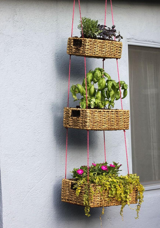 decoracao-horta-de-varanda-studio-lab-decor-11