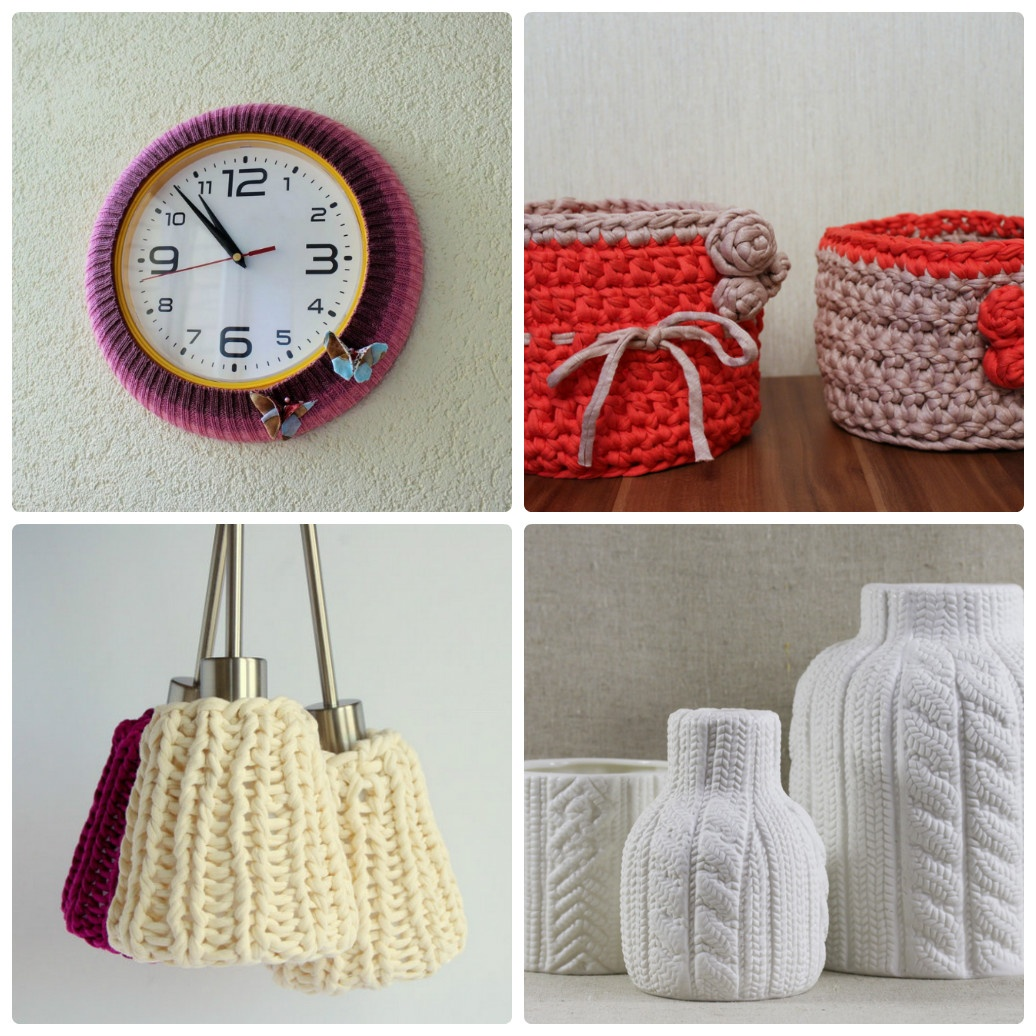knitted-home-decorations-photo-13