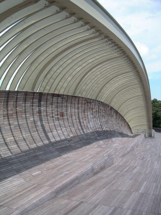 henderson-waves-bridge-005