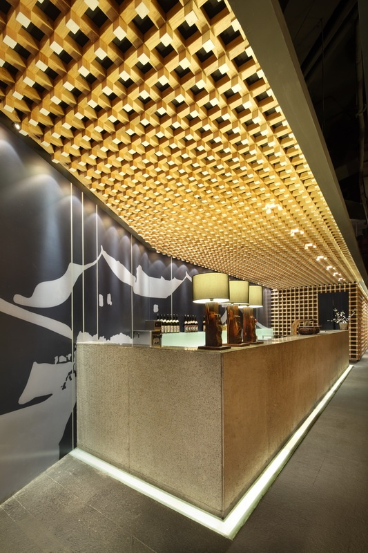 cool-yakiniku-master-restaurant-design-by-golucci-international-design-interior-images-and-gallery