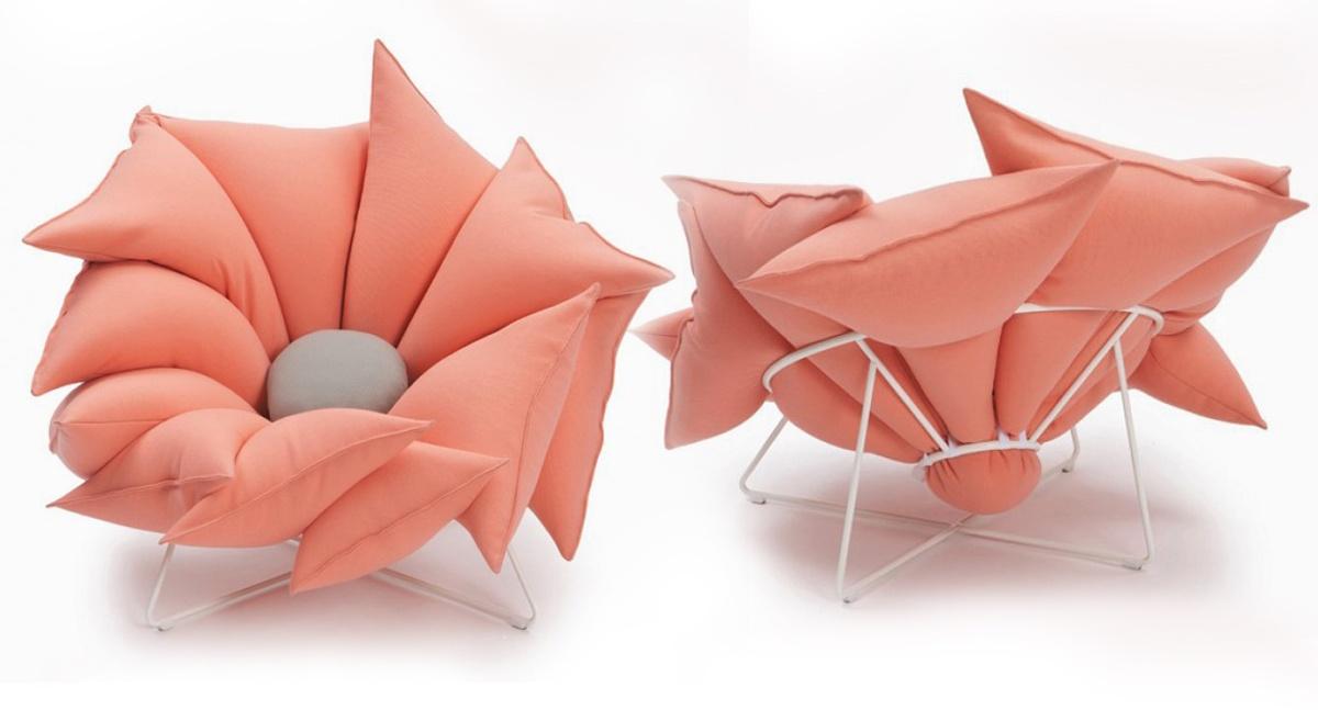 vivero-armchair-blom__01