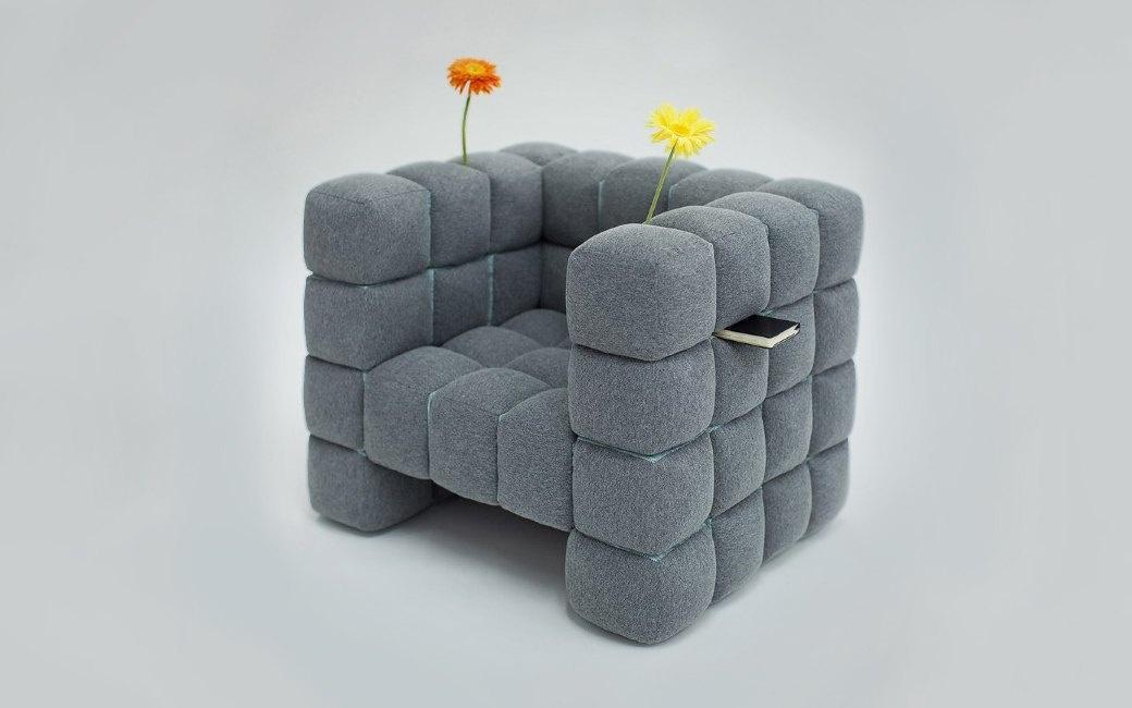 _lost_in_sofa_by_daisuke_motogi_architecture