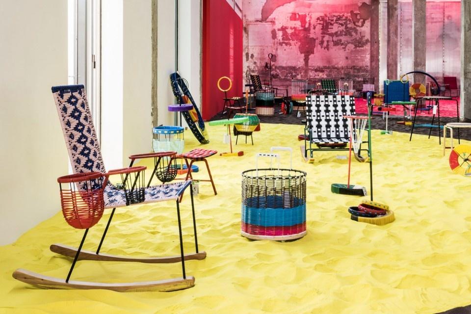 marni-playland-milan-design-week-02-960x640