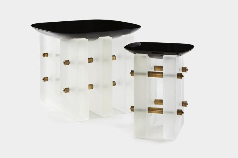 apparatus-2017-1-segment-2-3-occasional-tables-810x540