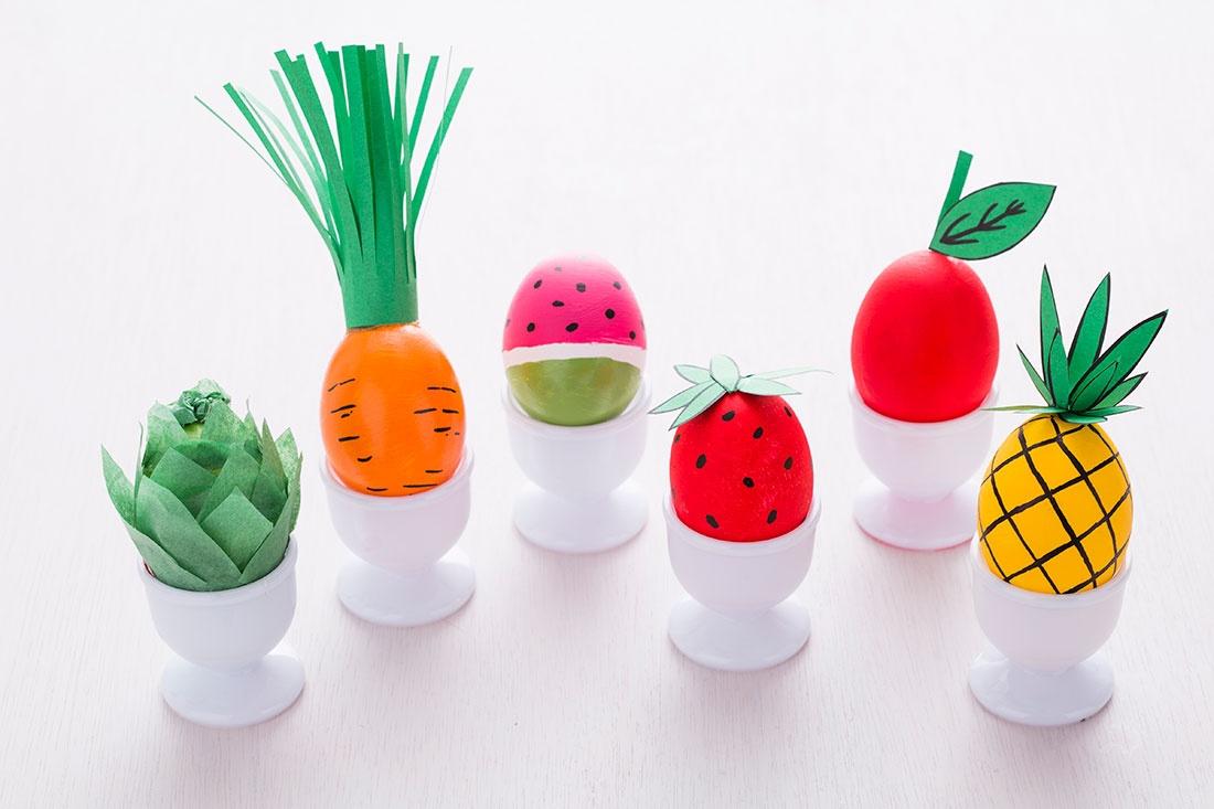 fruit_vegi_eggs_0144