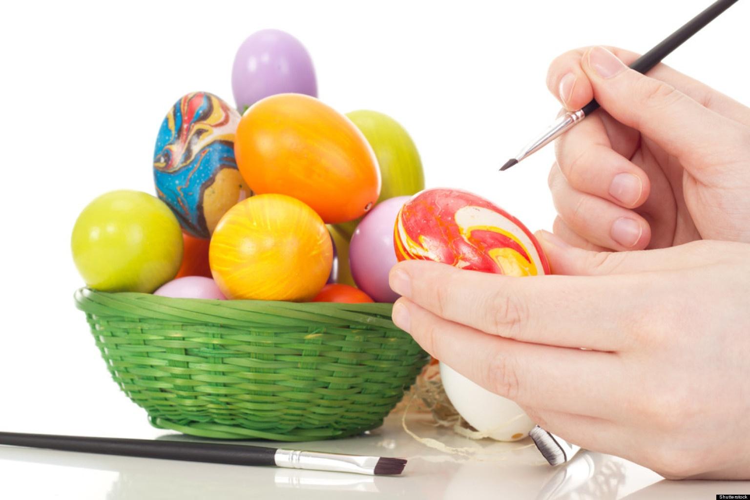 o-easter-egg-decorating-ideas-facebook