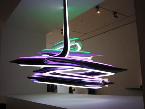 --vortexx-chandelier