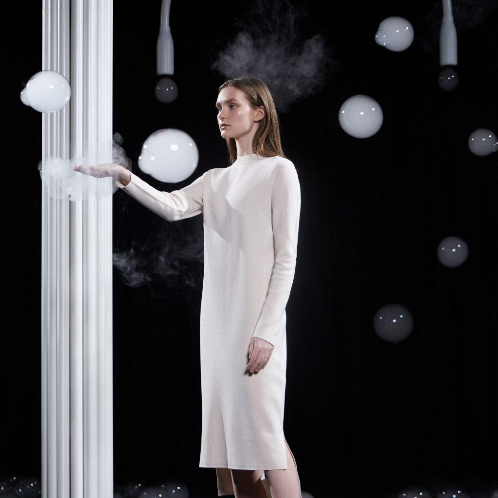 10-best-exhibitions-installations-milan-design-week-salone-del-mobile_dezeen_2364_col_12-1024x1024