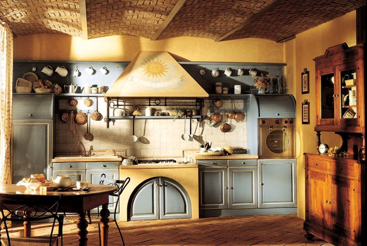 the-kitchen-in-the-style-of-provence-photo-05