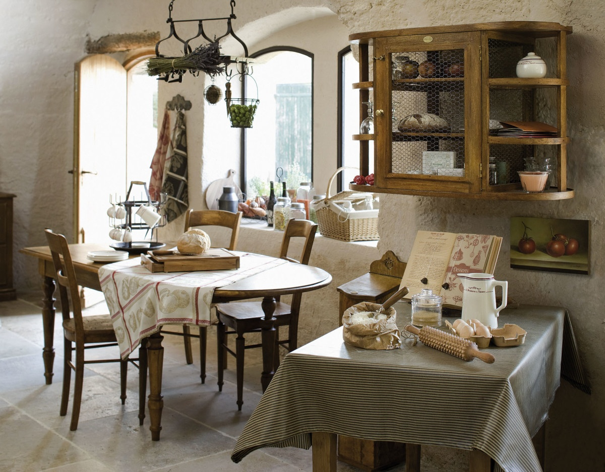 the-kitchen-in-the-style-of-provence-photo-12_01