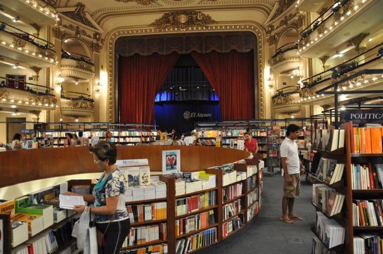 el-ateneo-grand-splendid-buenos-aires-bookstore-inside-100-year-old-theatre-14_01
