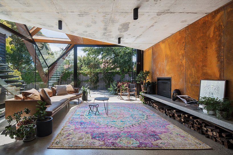 damian-rogers-architecture-the-leaf-house-melbourne-designboom-05_1