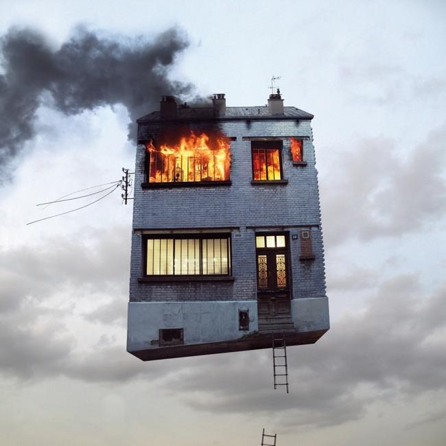 flying_house-laurentchehere.com-4