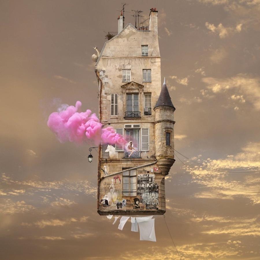 flyinghouses15