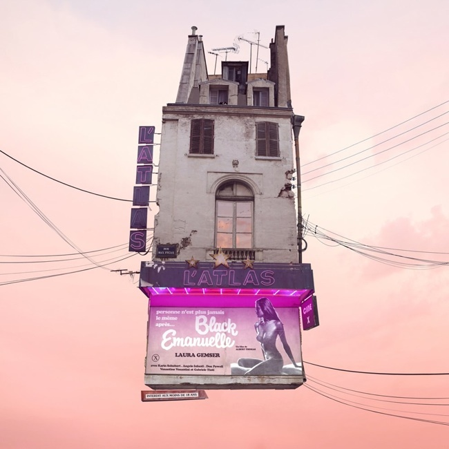 laurent-chehere-flying_houses-10