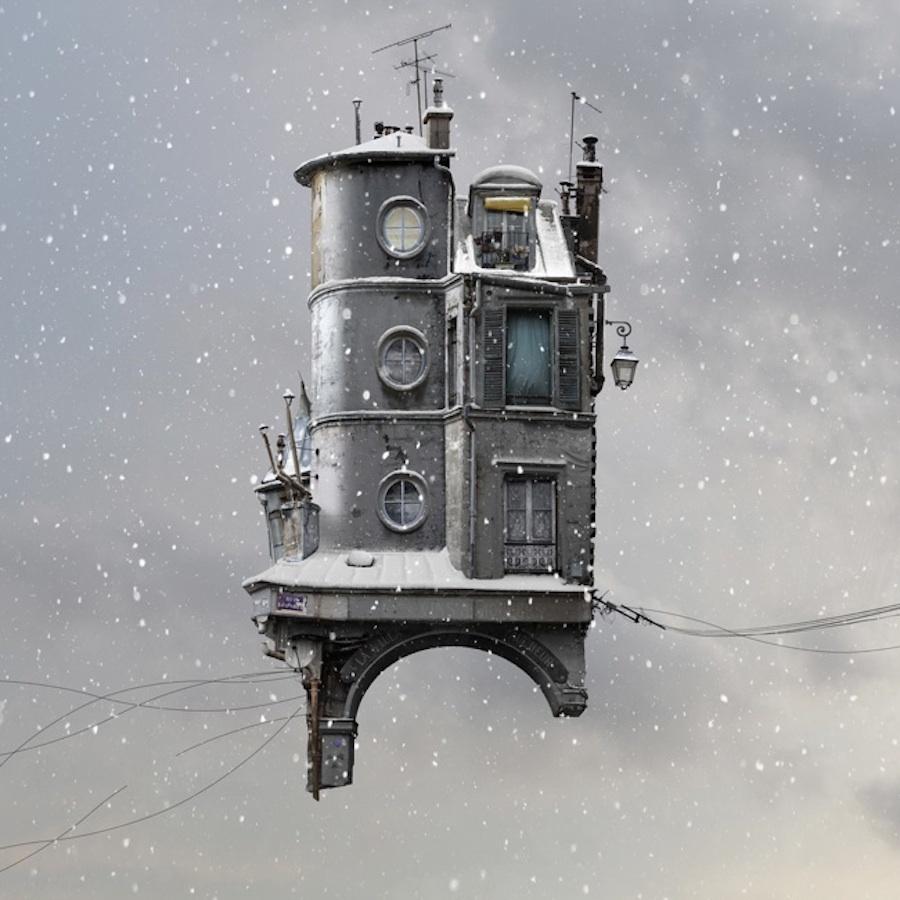 flyinghouses9
