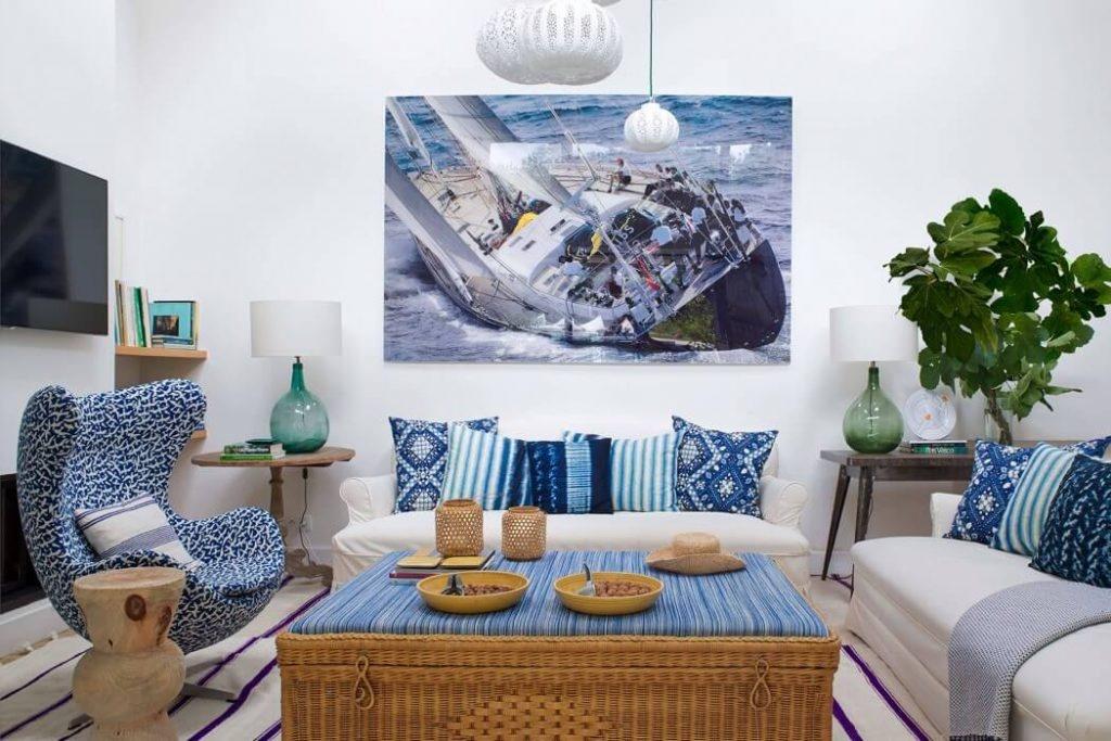 003-beach-house-germany-1050x700-1-1024x683