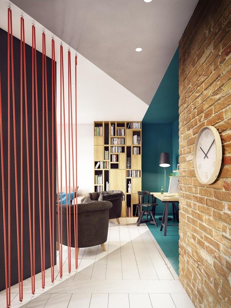 cool-diy-room-divider-768x1024