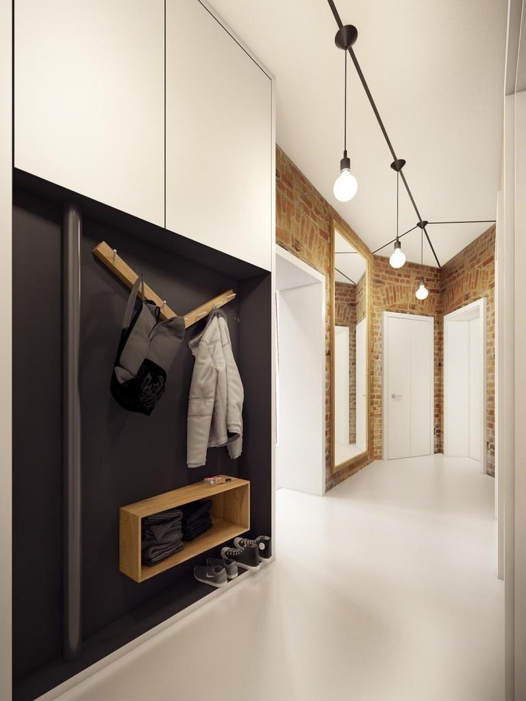 black-coat-rack-entryway-768x1024