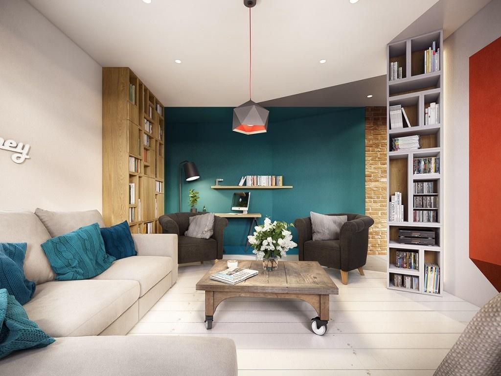 modern-blue-and-orange-interior-1024x768