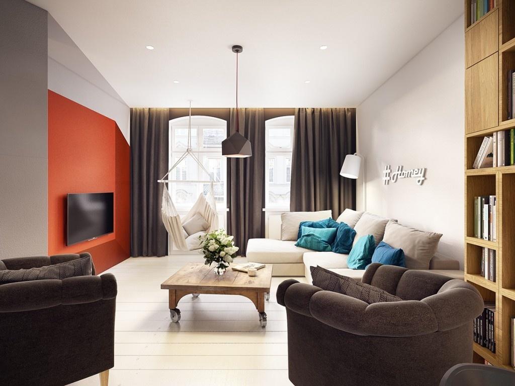 orange-and-blue-interior-ideas-1024x768