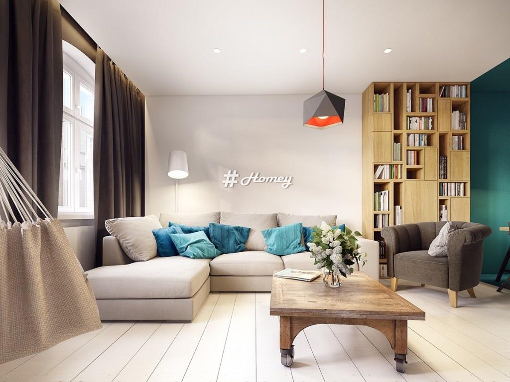 homey-blue-living-room-1024x768