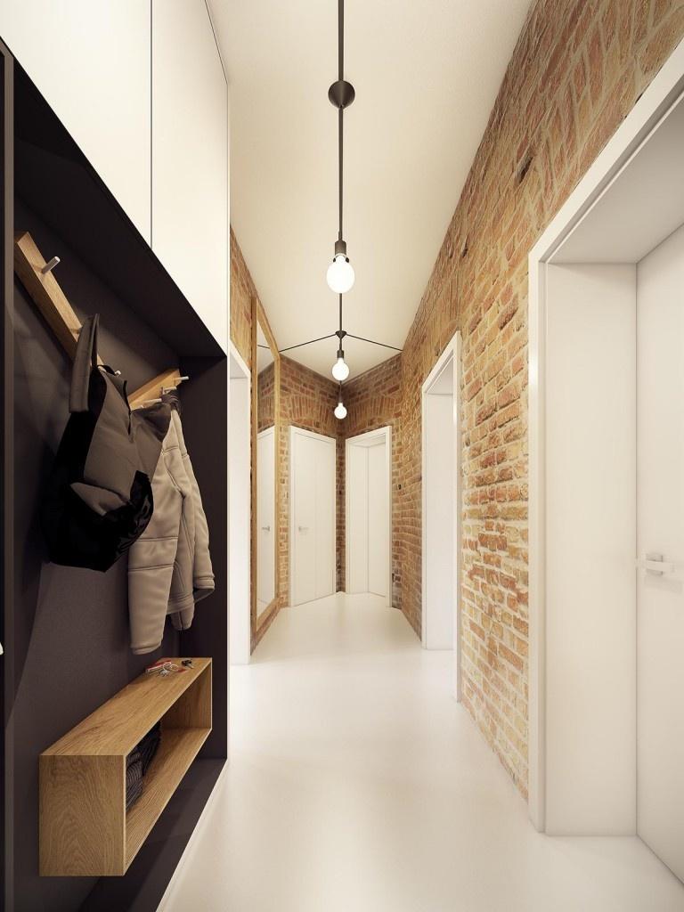 stunning-angled-hallway-768x1024