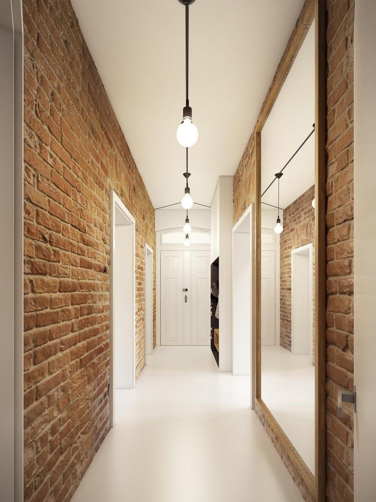 oversized-hallway-mirror-768x1024