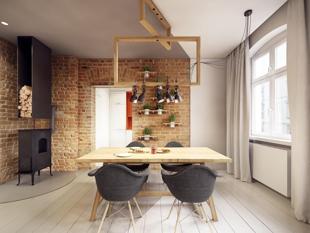 modern-classic-dining-interior-1024x768