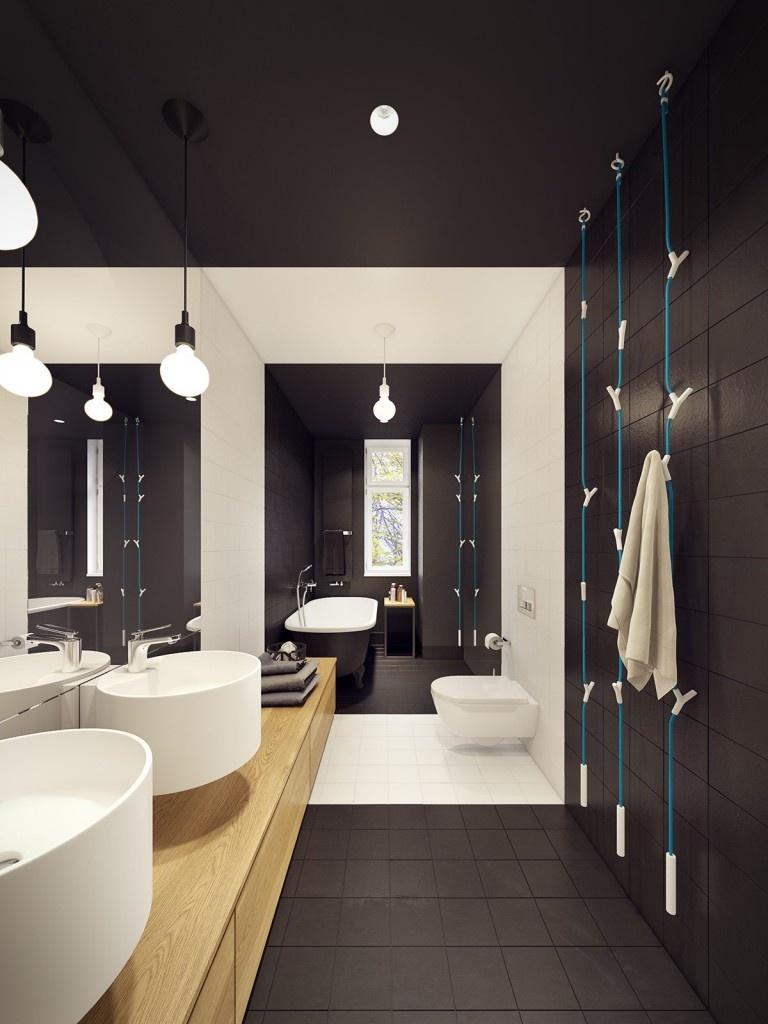 cantilever-bathroom-sinks-768x1024