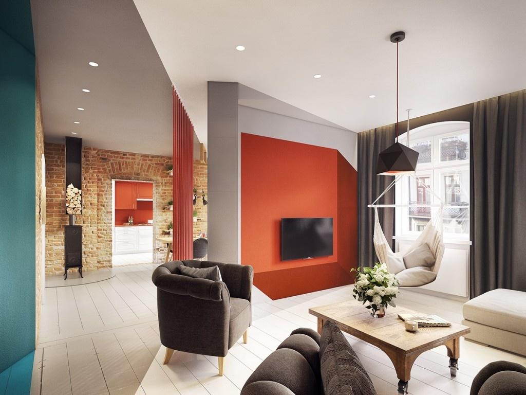 colorful-geometric-apartment-1024x768_02